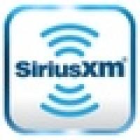 SiriusXM - Sports Play-by-Play 204