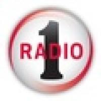 SBS Discovery - Radio 1