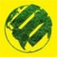 Rede Liberal FM - Belém 97.5