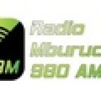 Radio Mburucuyá AM 980