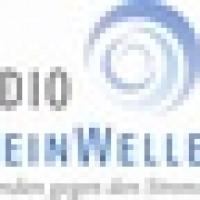 RheinWelle FM