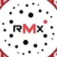 RMX Queretaro - XHOZ