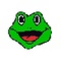 Froggy 100.9 - WWFY