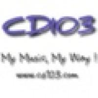 CD103 - Vermont Internet Radio