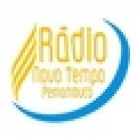 Rádio Novo Tempo Pernambuco