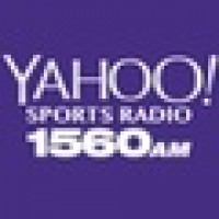 Yahoo! Sports Radio - KGOW