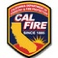 Mendocino County Fire and EMS, CAL FIRE and CHP