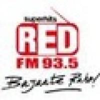 Red FM - Mumbai