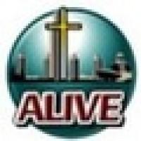 Alive Radio Network WHAZ -  W240AK