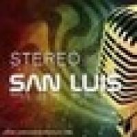 Radio Stereo San Luis