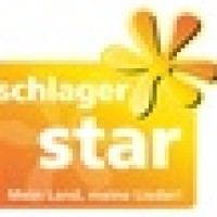 SchlagerStar Radio