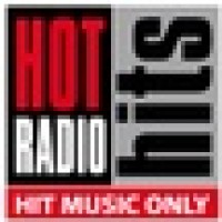 HOTRADIO Hits