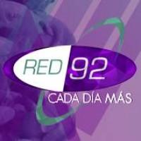 Red 92 La Plata