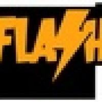 Flash Fm New York