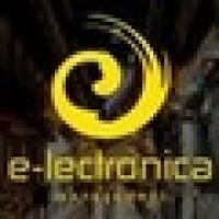 e-lectronica