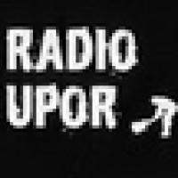 Radio UPOR