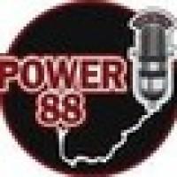 Power 88 - KCEP-FM