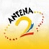 RCN - Antena 2