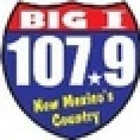 Big I 107.9 - KBQI