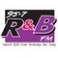 95-7 R&B FM - WVKL