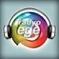 Radyo Ege - İzmir 92.7
