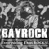 Bayrock FM