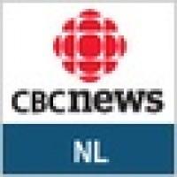 CBC Radio One St. John's - CBNM-FM