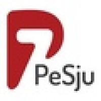 PeSju - P7 Kristen Riksradio