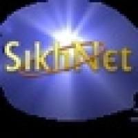 SikhNet Radio - Sacramento Sikh Society