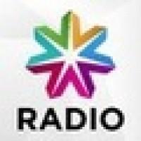 Sydney Tafe Radio