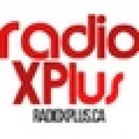 RadioXplus - Station Hits