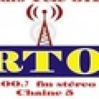 Radio Orbite 100.5