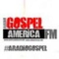 Gospel América FM - Online