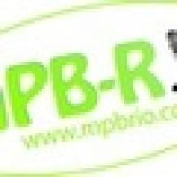 Rádio MPB Rio