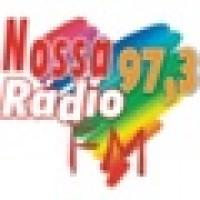 Nossa Rádio (Belo Horizonte) - 97.3 FM
