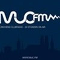 MUC FM