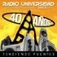 Red Radio Universidad de Guadalajara - Guadalajara 104.3 FM - XHUG
