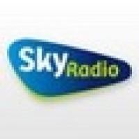Sky Radio 101 Naarden