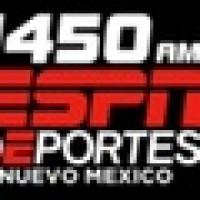 ESPN Deportes - KRZY