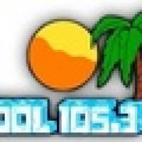 Cool 105.3 - WODR