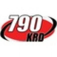 Sports Radio 790 - WKRD