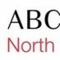 ABC North West (WA) - 6KP