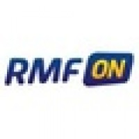 RMF ON - RMF Dance