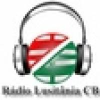 Rádio Lusitània CB