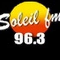 Soleil FM 96.3
