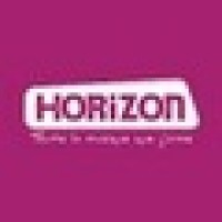 Horizon Radio - Lens 88.0