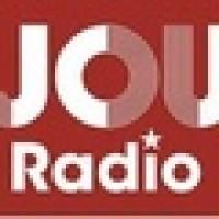 Jou Radio