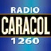 Caracol 1260
