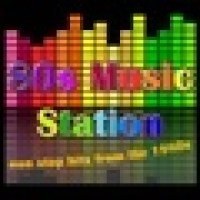 80s Music Station