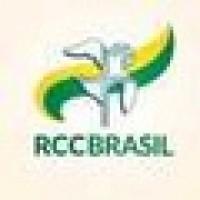 RCCBrasil